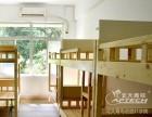 北大青鸟宏鹏IT学院开业在即 欢迎初中生前来咨询