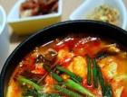 上海韩国料理 上海韩国料理诚邀加盟