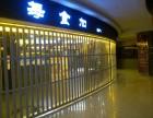 pvc折叠门 郑州pvc折叠门生产厂家
