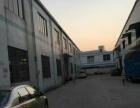 鹤山厂价钱低6元方 全新厂房 高9米 电80