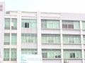 上海survival森晨空气净化器加盟/朝阳行业