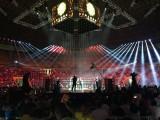 大東翔搏擊俱樂部鄭州市區也有了