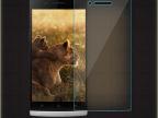 【厂家直销】oppo X909/Find 5 超薄 弧边 钢化玻璃膜 手机贴膜