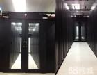 IDC高防服务器租用 主机托管 机柜租用