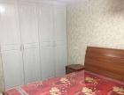 博府丽景湾两室一厅2900/月,精品装修,租房优选