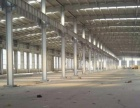 出租小店经济技术开发区厂房