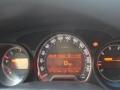 雪铁龙 C5 2012款 2.0 手动 舒适型代过户.有质保.车