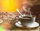 济南咖啡培训全能班