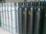 医用氧气食品级二氧化碳氮气液氮供应充气灌装送货上门