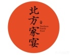 广州北方家宴加盟费多少,怎么加盟北方家宴