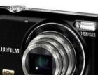 出租富士1200万数码相机