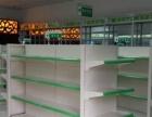 专业装修各种门面店铺超市