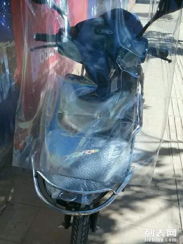 80v20安雅迪电动车出售,个人用车
