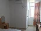 彩塘镇全新豪华装修带电梯一室一厅。