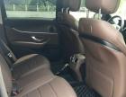 奔驰E级2015款 E 200 L 2.0T 自动 运动型(改款
