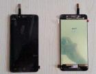 LG V20手机中壳回收价格高 达州回收天语K5手机显示屏
