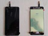 LG K8手机屏幕工厂直收 乐山三星按键卡托