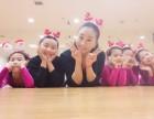 北京西城区少儿舞蹈培训 西城区好的少儿舞蹈培训