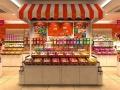 良品铺子零食店加盟,10名免加盟费优惠名额