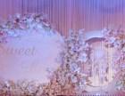 合川性价比高的婚庆-糖糖婚礼