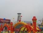 深圳布吉舞台灯光音响出租庆典晚会演出策划桁架出租
