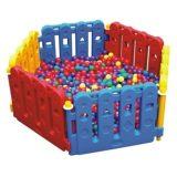星之健XZJ 海洋球池波波球儿童球池