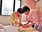 佛山专业学催乳师 月嫂 育婴师 产后恢复培训的学校