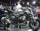 重庆地区摩托车批发市场