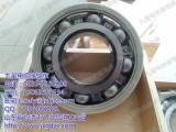 九星6032/C3VL2071SKF工艺深沟球电绝缘轴承
