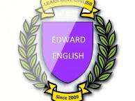 佛山日语韩语 西班牙语 法语 德语 小语种培训学校