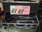 卡西欧电吹管dh-200 电子萨克斯 1750元