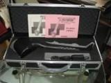 卡西欧电吹管DH200 图片说明介绍 1750元