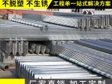 【护栏板】供应道路护栏板 波形护栏厂家批