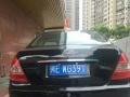 比亚迪 F6 比亚迪 F62009款 2.0 手动 新财富版 G