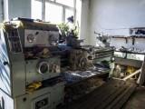 河北废旧设备拆除单位回收 生产线设备回收
