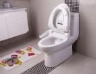温州信河街马桶安装(面盆安装淋浴器)坐便器维修