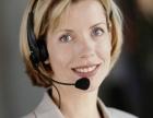 外教在线英语1对1,在家就能跟美国外教说英语!