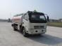 5至33吨油罐车厂家直销