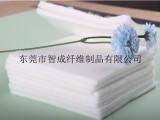 供应深圳高温纤维保湿棉 花鲜菇鲜花保水棉价格