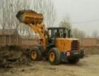 转让 装载机龙工个人出售装载机铲车柳工龙工