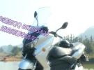 正品二手电动踏板车 九成新电动摩托低价出售 上下班代步700元