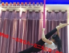 漯河哪里培训成人零基础舞蹈比较专业 终身制进修