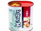 深圳马口铁罐供应批发商购买价格多少 湘鑫制罐实惠价 品质保