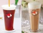 狸狸家饮品加盟店经营的关键是什么