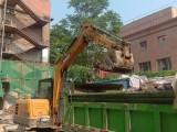 大興豐臺清運渣土,清運建筑垃圾,裝修垃圾清運