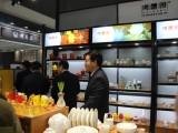 2019中国 醴陵 国际陶瓷产业瓷博会向世界相邀