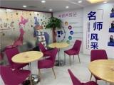 青岛日语培训 日语速成班 日语网课