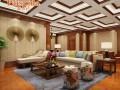 新房装修需求大 派仕达集成墙饰全屋整装显身手