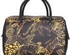 山西范思哲包包回收地址 高价收购二手奢侈品包