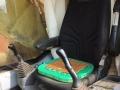 转让 挖掘机小松精品小松360车况免检性能可靠